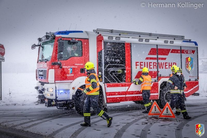 Busbergung_Schnee120121_Kollinger-3