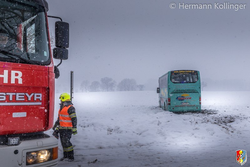 Busbergung_Schnee120121_Kollinger-6