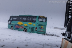 Busbergung_Schnee120121_Kollinger-1