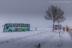 Busbergung_Schnee120121_Kollinger-13