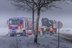 Busbergung_Schnee120121_Kollinger-14