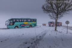 Busbergung_Schnee120121_Kollinger-15