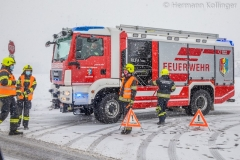 Busbergung_Schnee120121_Kollinger-4