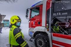 Busbergung_Schnee120121_Kollinger-7