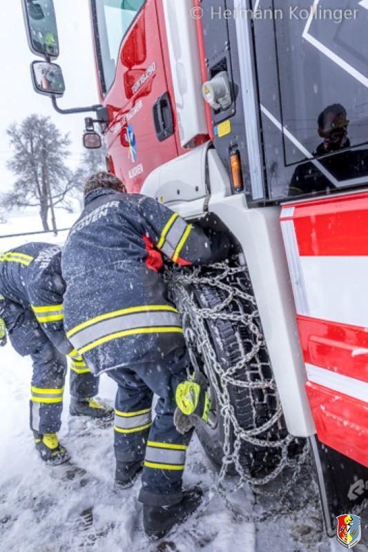 Kettenanlegen120121_Kollinger-7