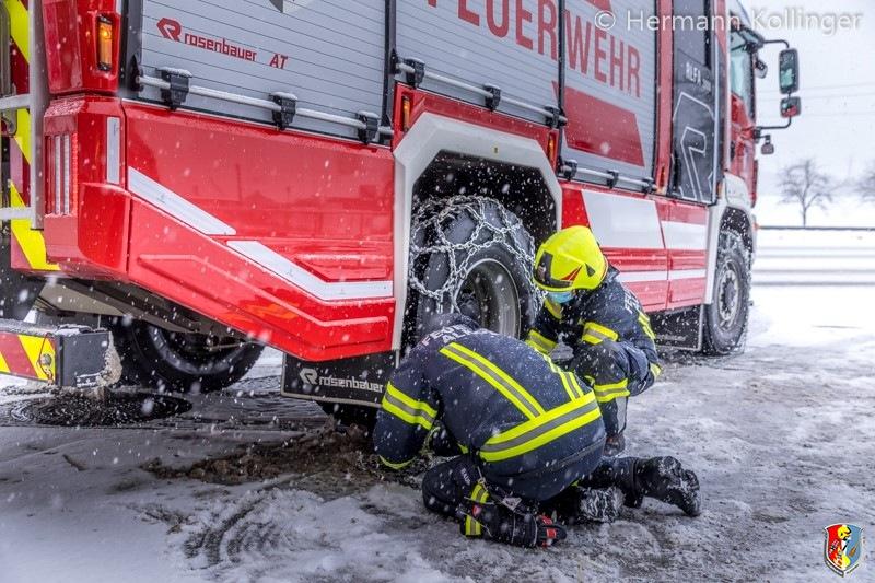 Kettenanlegen120121_Kollinger-8