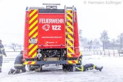 Kettenanlegen120121_Kollinger-10