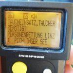 LinzPlesching_Suche_120918_Alarm