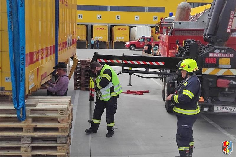 Container_Breitbrunn120919_1