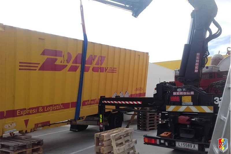 Container_Breitbrunn120919_2