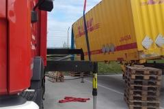 Container_Breitbrunn120919_3