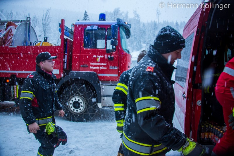 SchneeRosenau130119_Kollinger-5