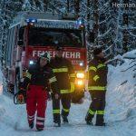 SchneeRosenau130119_Kollinger-12