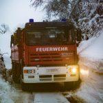 SchneeRosenau130119_Kollinger-25