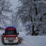 SchneeRosenau130119_Kollinger-60