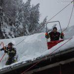 SchneeRosenau130119_Kollinger-76