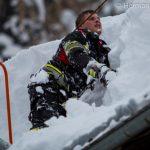 SchneeRosenau130119_Kollinger-87