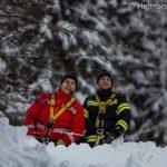SchneeRosenau130119_Kollinger-89