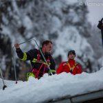 SchneeRosenau130119_Kollinger-95