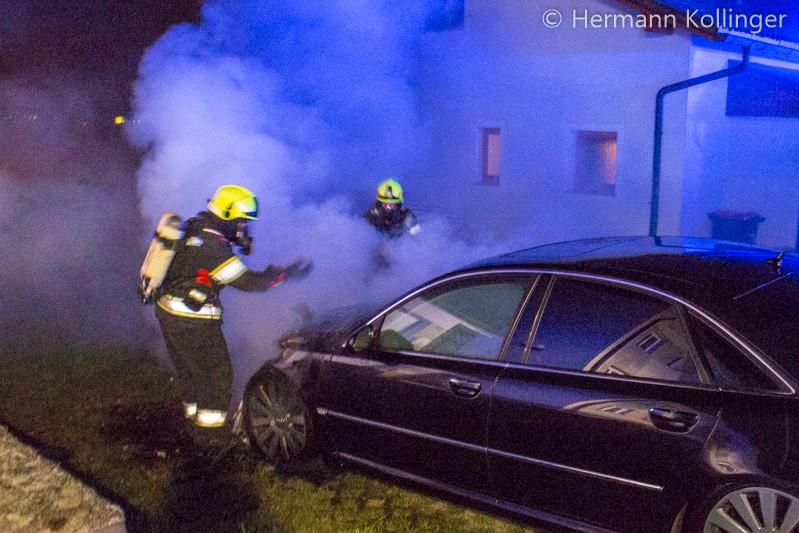 Autobrandstrassham130518_Kolli-1