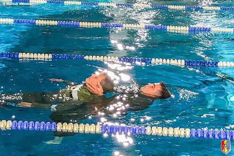 Rettungsschwimmer130519_Hammer-1