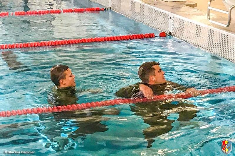 Rettungsschwimmer130519_Hammer-2
