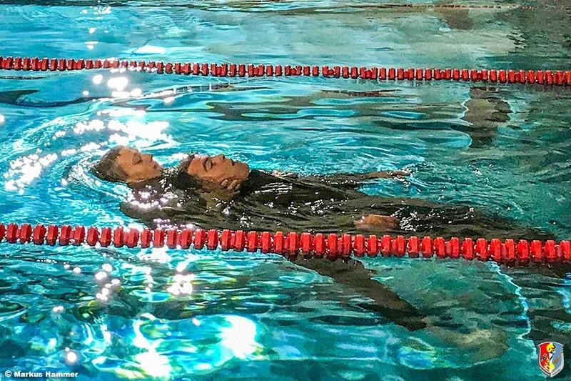 Rettungsschwimmer130519_Hammer-6