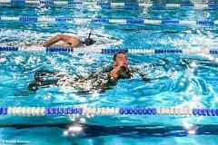 Rettungsschwimmer130519_Hammer-4