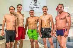 Rettungsschwimmer130519_Hammer-5