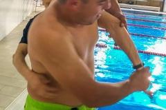 Rettungsschwimmer130519_Hammer-9