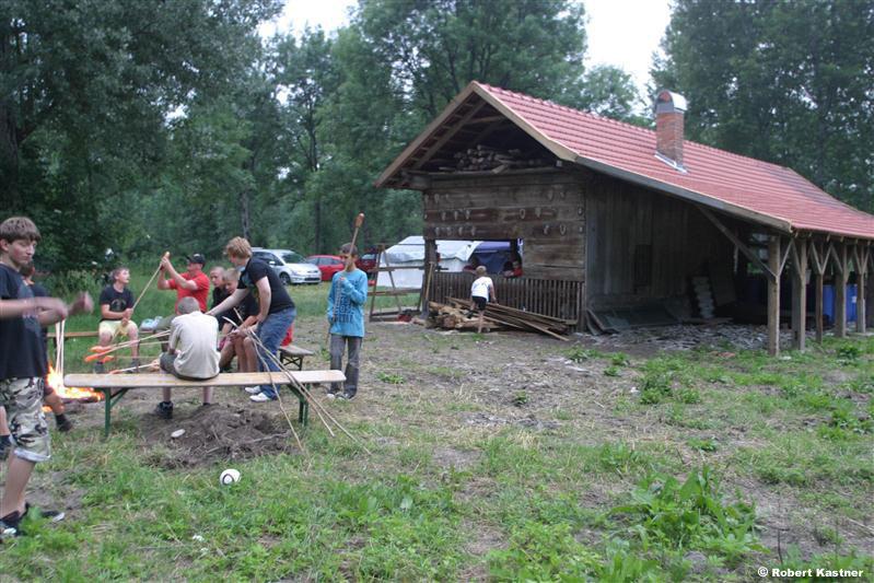 Alkoven_13062011Lager3