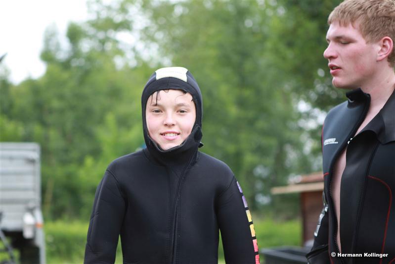 Pfingstlager2011_12