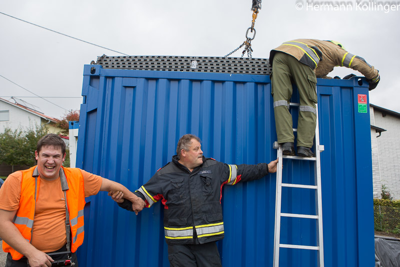 Container_Kolli_140914-15