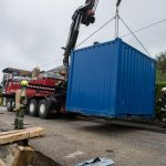 Container_Kolli_140914-21