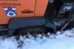SchneepflugHartkirchen150117_06