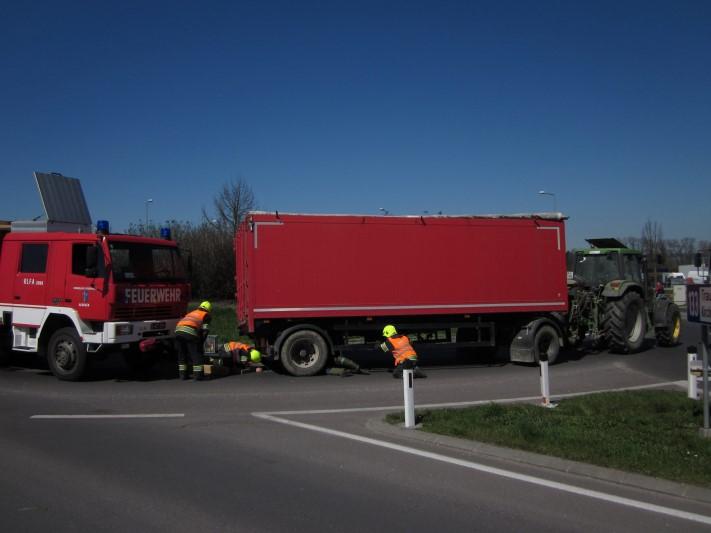 Traktorradverlust150413_01