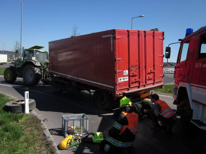 Traktorradverlust150413_02