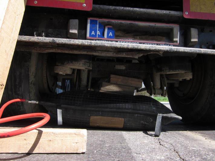 Traktorradverlust150413_08