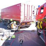 Traktorradverlust150413_03