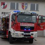 RLF_Vorfuehrung150515_Kolli-15