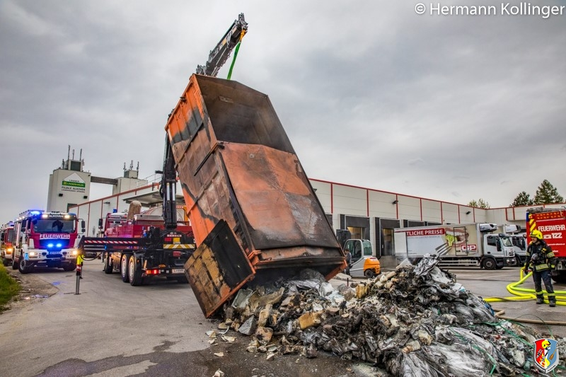 Containerbrand150519_Kollinger-19