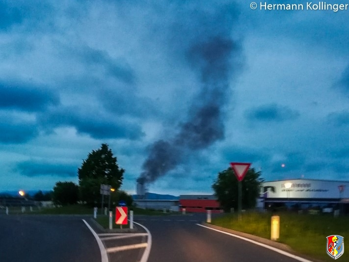 Containerbrand150519_Kollinger-28