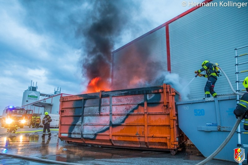 Containerbrand150519_Kollinger-7
