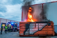Containerbrand150519_Kollinger-1