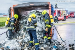 Containerbrand150519_Kollinger-12
