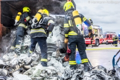 Containerbrand150519_Kollinger-14