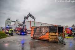 Containerbrand150519_Kollinger-18