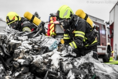 Containerbrand150519_Kollinger-22