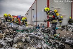 Containerbrand150519_Kollinger-23