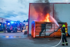 Containerbrand150519_Kollinger-4